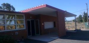 Ascot Vale West Primary School
